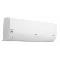 Aire Acondicionado Inverter VM121C6A | 12,000 BTU