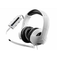 Accesorio PS4 Y300 CPX HEADSET