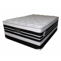 Cama Diamond (1.40 mts)