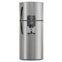 Refrigeradora RMP400FZNU | 14'