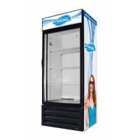 Vitrina refrigerante VR17RE