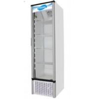 Mostrador Refrigerante VE-13