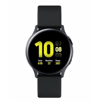Smart Watch SM-R830N Active 2