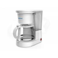Cafetera CM410 | 8 tazas