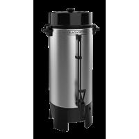Cafetera Percoladora CMU6000 | 60 tazas