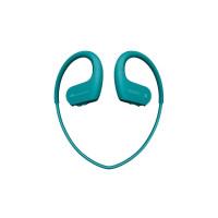 Walkman MP3 NW-WS623 AZUL