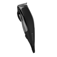 Cortadora de cabello HC-1080