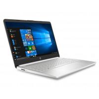 Laptop 14-DQ1001LA