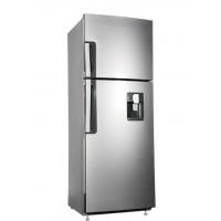 Refrigeradora WRW25BKTWW | 9'
