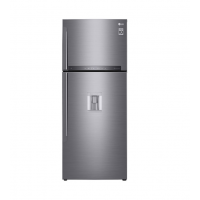 Refrigeradora INVERTER LT44SGP | 16'