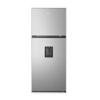 Refrigeradora Frio Seco RT14N6BDX | 14'