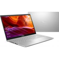 Laptop M515DA-EJ029T