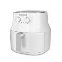 Freidora de alimentos HF3003W | 3.5 L.