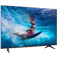 Android TV 50H6500G | 50""