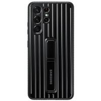 Estuche Samsung EF-RG998C