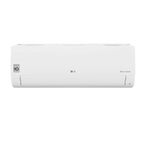 Aire Acondicionado Inverter VM122C6A | 12,000 BTU