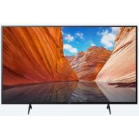 "4K TV Google KD-55X80J | 55"""