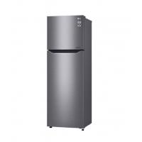 Refrigeradora INVERTER GT29BPK | 10'