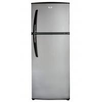 Refrigeradora Frío Húmedo RMC400FVNE | 14'