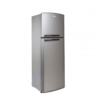Refrigeradora RCA230OVMRS1   8'