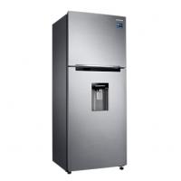Refrigeradora INVERTER RT29K571JS8/AP | 11'