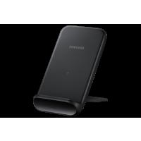 Cargador Samsung Galaxy EP-N3300TBE