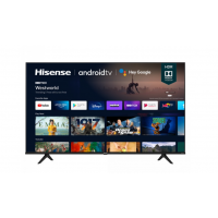 """Android TV 43A6G 