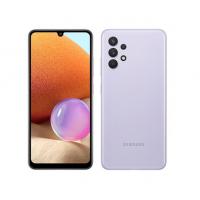 Teléfono Galaxy A32 Blanco