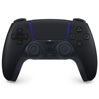 Control inalámbrico PS5 DualSense™