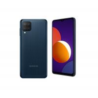 Teléfono Galaxy M12 Negro