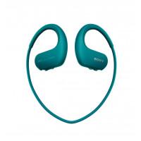 Walkman MP3 NW-WS413 Azul
