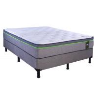 Cama Natural Sleep
