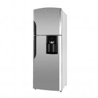 Refrigeradora RMS400IAMRX0 | 15'