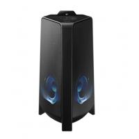 Torre de Sonido MX-T50