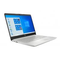 Laptop 14-CF2059LA