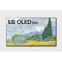 "OLED TV OLED65G1 | 65"""