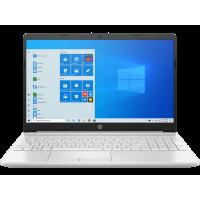 Laptop 15-GW0017LA