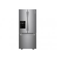 Refrigeradora INVERTER Side by Side LM22SGPK | 22'
