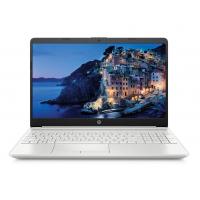 Laptop 15-GW0006LA