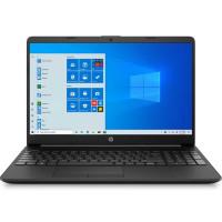 Laptop 15-GW0024LA