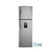 Refrigeradora Frio Seco RMA250FJMRU1 | 10'