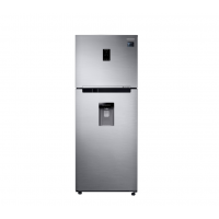 Refrigeradora INVERTER RT38K5930S8 | 14'