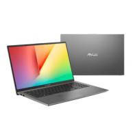 Laptop X512JA-BQ930T