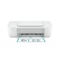 Impresora DeskJet Ink Advantage 1275 PT314HEW14