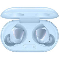 Audífonos Inalámbricos BUDS SM-R175N