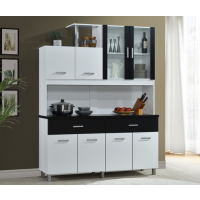 Mueble de cocina GV843KC