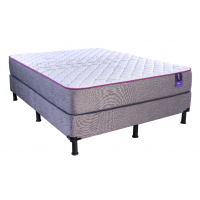 Cama Triple Crown Twin