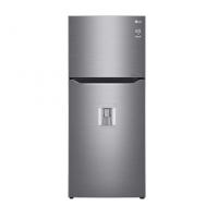 Refrigeradora INVERTER GT40WDC | 15'