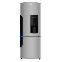 Refrigeradora Frío Seco RMB400IBMRX0 | 15'