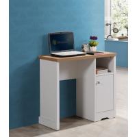 Mueble para computadora GVKD010D